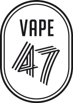 VAPE47 we believe in a smokeless future, THENANCARA, FURIOSA EGGZ, FURIOSA VAPOR, EVER VAPE, VAPORIGINS
